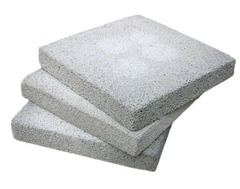 四川发泡水泥保温板